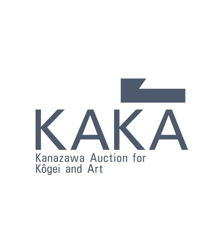 【7/11〆切】KAKA 第2回工芸とアートの金沢オークション 出品作品募集