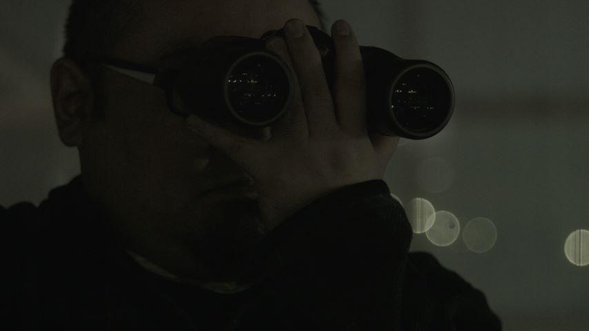 延期|4/11 グミシネ Gummi Cinéma 2020 | 荒木悠「マウンテン・プレイン・マウンテン」上映会